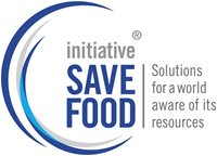Logo Save Food